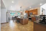 6648 Ranch Road - Photo 23