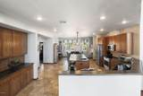 6648 Ranch Road - Photo 24