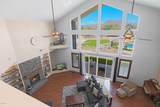 6648 Ranch Road - Photo 38
