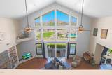 6648 Ranch Road - Photo 39