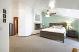 6648 Ranch Road - Photo 41