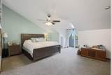 6648 Ranch Road - Photo 42