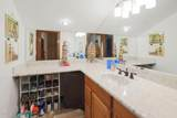 6648 Ranch Road - Photo 50
