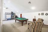 6648 Ranch Road - Photo 55