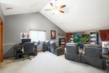6648 Ranch Road - Photo 57
