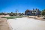 6648 Ranch Road - Photo 70