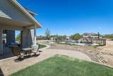 6648 Ranch Road - Photo 76