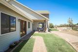 6648 Ranch Road - Photo 77