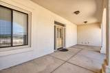 25400 Old Dusty Trail - Photo 4