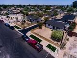 740 Alta Vista Road - Photo 2