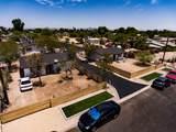 740 Alta Vista Road - Photo 3