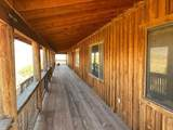 9234 Woodruff Hay Hollow Road - Photo 3