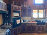 9234 Woodruff Hay Hollow Road - Photo 4