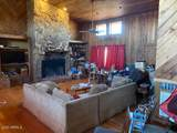 9234 Woodruff Hay Hollow Road - Photo 7