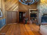 9234 Woodruff Hay Hollow Road - Photo 8