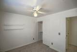 12825 45TH Place - Photo 16