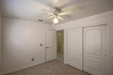 12825 45TH Place - Photo 17