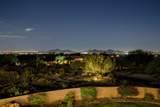9015 Sands Drive - Photo 49
