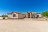 7756 Pueblo Circle - Photo 1