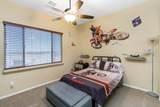 7756 Pueblo Circle - Photo 29