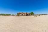 7756 Pueblo Circle - Photo 39
