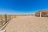 7756 Pueblo Circle - Photo 40
