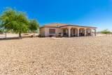 7756 Pueblo Circle - Photo 41