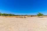 7756 Pueblo Circle - Photo 42