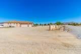 7756 Pueblo Circle - Photo 43