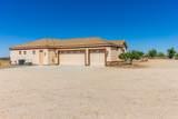 7756 Pueblo Circle - Photo 44