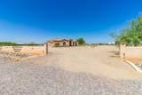 7756 Pueblo Circle - Photo 47