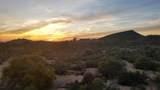 10251 Rising Sun Drive - Photo 1