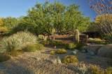 10251 Rising Sun Drive - Photo 10