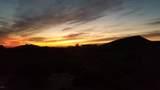 10251 Rising Sun Drive - Photo 2