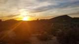 10251 Rising Sun Drive - Photo 3