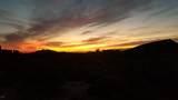 10251 Rising Sun Drive - Photo 4