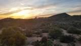 10251 Rising Sun Drive - Photo 5