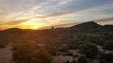 10251 Rising Sun Drive - Photo 6