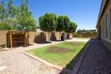 5166 Ponderosa Drive - Photo 44