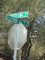 0 Elephant Butte Road - Photo 7