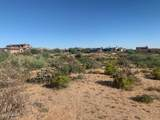 36867 101st Way - Photo 2
