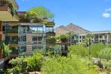 7141 Rancho Vista Drive - Photo 1