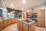 13132 Beverly Road - Photo 15