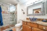 13132 Beverly Road - Photo 18