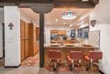 13132 Beverly Road - Photo 21