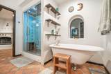 13132 Beverly Road - Photo 31