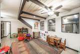 13132 Beverly Road - Photo 38