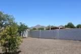 9820 Cactus Road - Photo 102