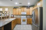 42550 Candyland Place - Photo 12