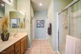 42550 Candyland Place - Photo 19